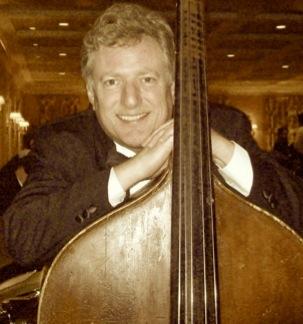 Eric Bierke